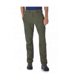 Men's Sawtooth Pants