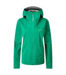 Women's Meridian Jacket