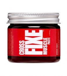 CrossFIXE Muscle Paste