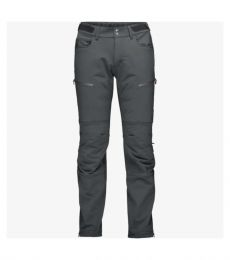 Svalbard Flex1 Pants Men