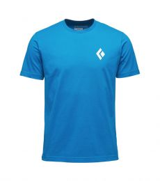 Equipment For Alpinists Tee Uomo