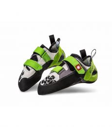Ocun Jett QC Climbing Shoes