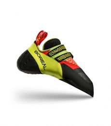 Synergy Climbing Shoe