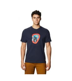 On Belay™ Short Sleeve T-Shirt