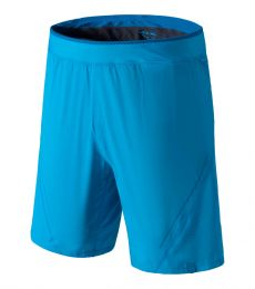 Dynafit Alpine Pro 2in1 Shorts Men
