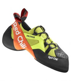 Voltage Lace Climbing Shoe