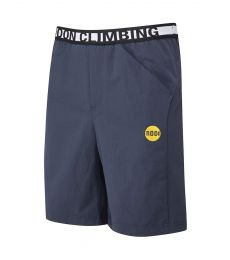 Samurai Light Short Men's