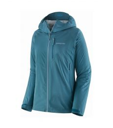 Women's Storm10 Alpine Jacket