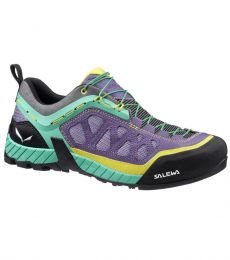 Salewa Firetail 3 women's approach shoe, salewa shoes, buy salewa shoes, womens approach shoes, best womens approach shoes,