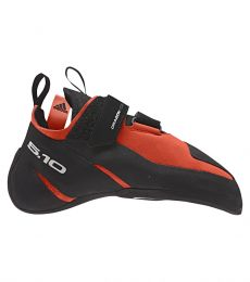 Dragon VCS Climbing Shoe