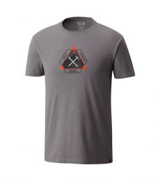 Men's Route Setter T-Shirt