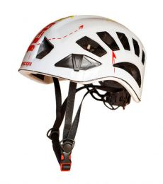 Orbix Casco