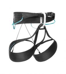 AirNET Harness - Women's
