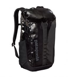 Zaino Black Hole 25L