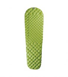 Matelas Comfort Light Insulated