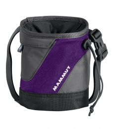 Ophir Chalk Bag - Last season's