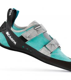 Origin Women's Climbing Shoe