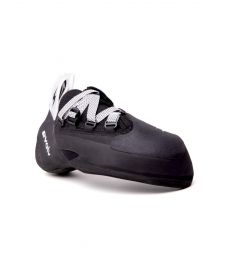 Phantom Climbing Shoe