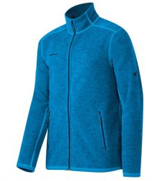Mammut Polar ML Jacket 2017 polartec thermal pro warm insulated mountaineering alpine climbing winter mid layer fleece