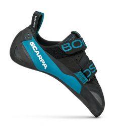 Boostic Climbing Shoe