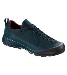 Konseal FL 2 Approach Shoe Men's