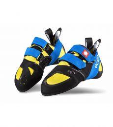 Ozone Climbing Shoe