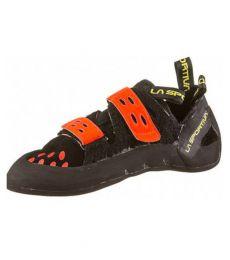 Tarantula Climbing Shoe