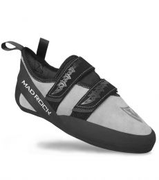Mad Rock Drifter Climbing Shoe budget value performance comfortable boulder sport multipitch