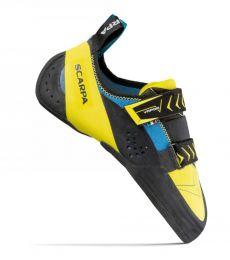 Vapor V Climbing Shoe