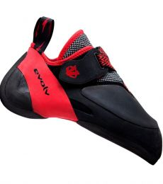 EVOLV Agro Climbing shoes