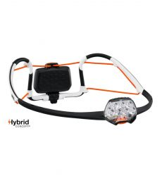IKO Core Headlamp