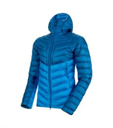 Broad Peak IN Hooded Jacket Uomo