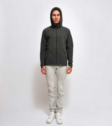 KyzilL Asker Jacket