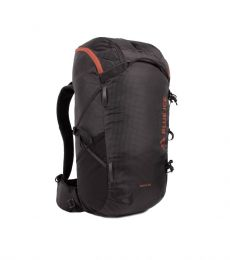 Squirrel 32L Backpack