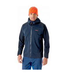 Men's Kinetic Alpine 2.0 Jacket