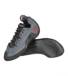 Parthian Climbing Shoe