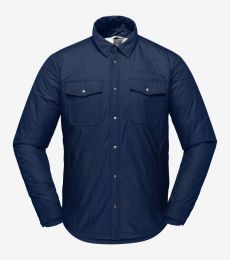 Workwear Pile Shirt