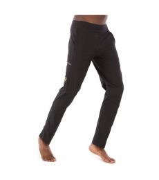Hiro Performance Trousers