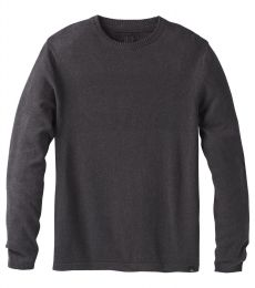 Men's Mateo Sweater