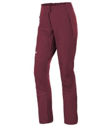 Agner Orval DST Pants Women's