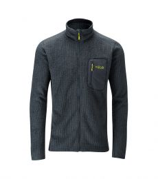 Men's Alpha Flash Jacket