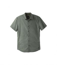 Ulu Shirt - Slim