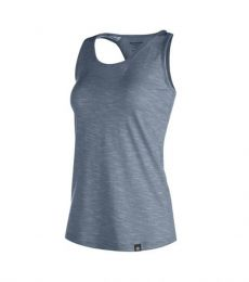 Mammut Togira Top Women upf protection stretchy comfortable breathable climbing tank top