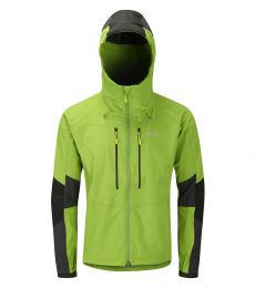 Rab Torque Jacket, soft shell jackets, rab soft shell jackets, buy rab online uk, rab online retailer uk, best soft shell jackets