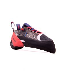 Oracle Climbing Shoe
