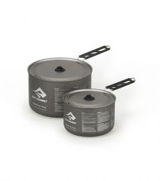 Alpha Pot Set 2.0