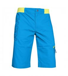 Summit Crag Short