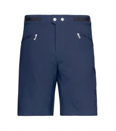 Bitihorn Flex1 Shorts - Last Season's
