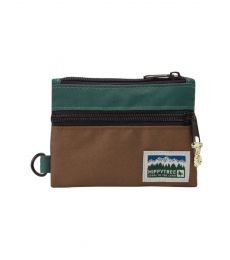 Zion Stash Bag borsa