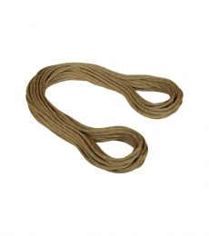 9.9 Gym Workhorse Classic Rope